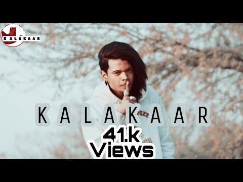 Kalakaar 2k18 New Rap Song Raghu Bro