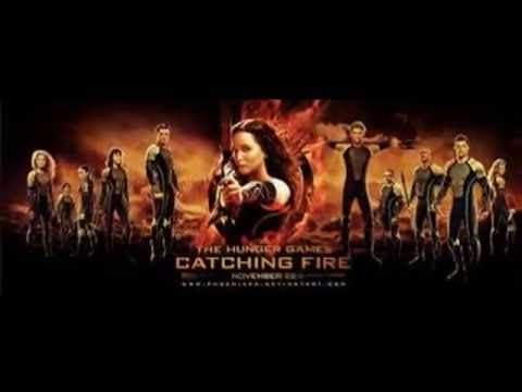 The Hunger Games Pictures