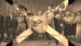 Ella Mae Morse - Solid Potato Salad (original Release 1943)