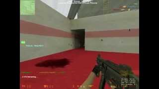 MPH (Aimbot) Leis Release 01 for Counter-Strike 1.6 classic or bestial :X