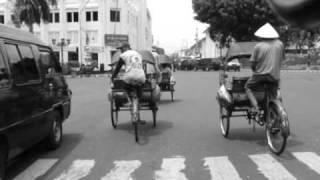 Download Lagu Lagu Tegalan - Man Draup Tukang Becak mp3