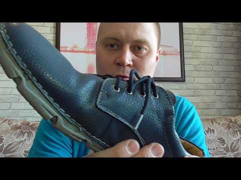 Обувь из Китая разочарование новинки и подборка товаров