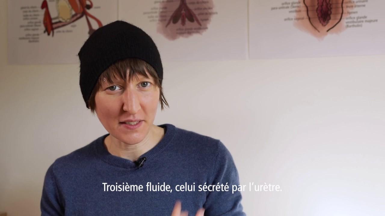 Vidéo VULVAGINA sur le plaisir féminin