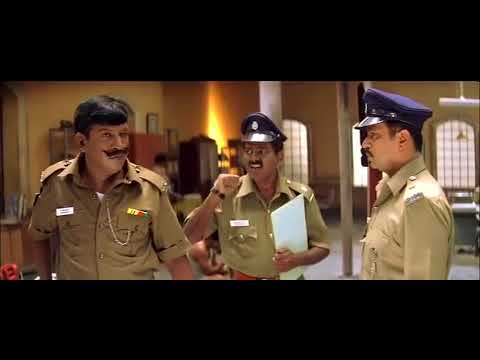 Marudhamalai tamil movie free download mp4.