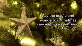 Bishops Christmas Message 2020