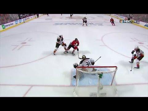 Postgame Recap: Ducks vs Blackhawks - Game 6