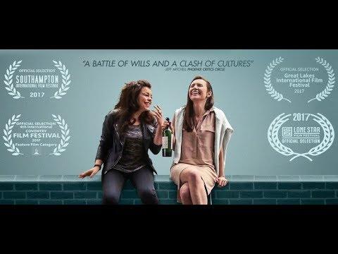 Download Waking David (Award Winning Full Movie, HD, Drama, English, Entire Flick) *free full movies*