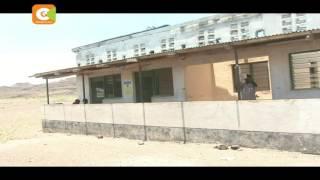 Wakazi wanalalama kuhusu hudumu duni, Turkana Mashariki