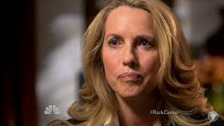 Exclusive Laurene Powell Jobs Interview (HD 720P)