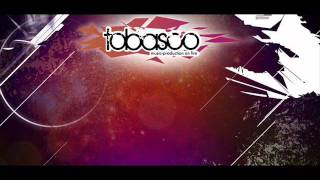 2 4 Grooves   Relax Tobasco Bootleg Mix