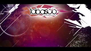 2 4 Grooves   Relax Tobasco Bootleg Mix
