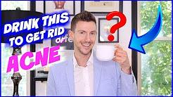 hqdefault - How Does Spearmint Tea Help Acne