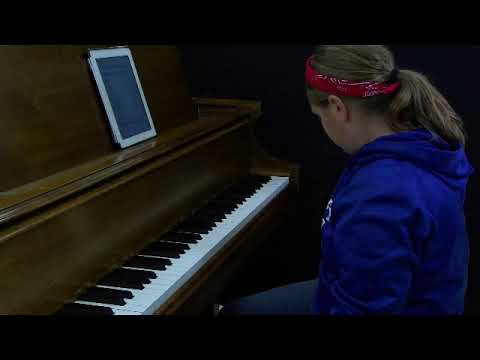 He Shall Reign Forevermore Keyboard Chords By Chris Tomlin Worship