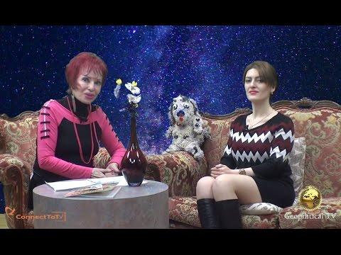 GEOPOLITICAL TV - Ծիր Կաթին (Tsir Katin) #06