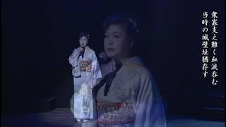 井上正岑 - JapaneseClass.jp