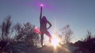 Cómo usar nuestros poderes mágicos   ELVISA thumbnail