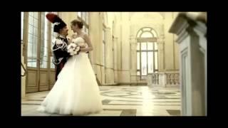 Matrimonio Napoleone e Giuseppina