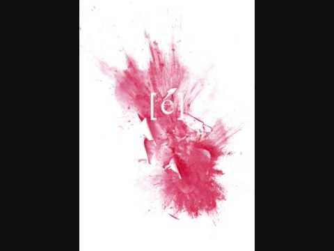 Epik High 6th ALBUM ( [e] WANNABE  FT. MELLOW MP3 )
