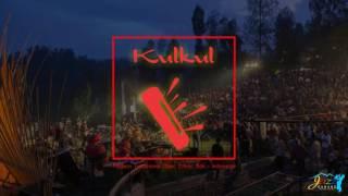 Download Musik Etnik Bali - Bali Dance