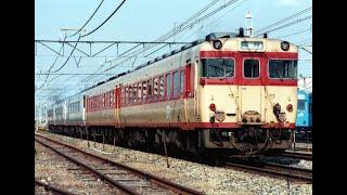 [1080p60]キハ58系で、阪和線・臨時急行リバイバルきのくにを運転!