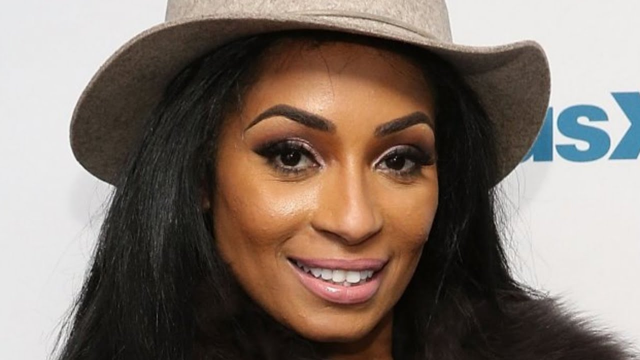 This Is How Karlie Redd Really Makes Her Money