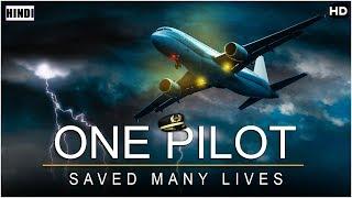 Download एक ऎसा होनहार पायलट जिसने बचाई हजार जाने  | A Man Who Saved Lives