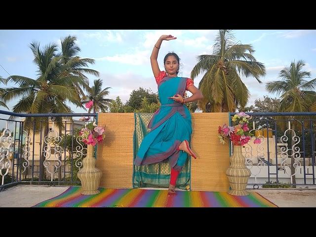Sthanaka Bhedas I Level 2