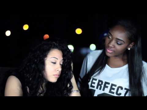 Richie Righteous - We On That  ( @RichieRighteous @ReneeBrandt )