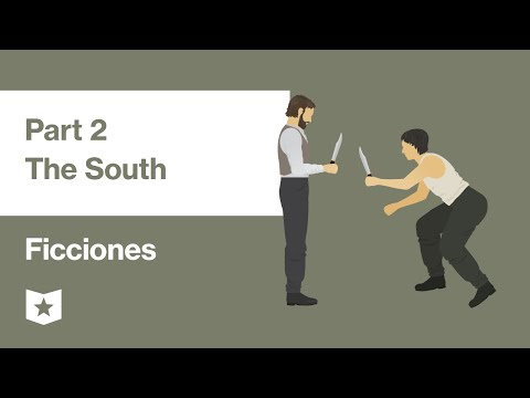 ficciones-by-jorge-luis-borges-|-the-south