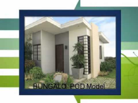 Amaia Scapes Affordable House & Land thru Pag Ibig Newest Brand of AYALA Land