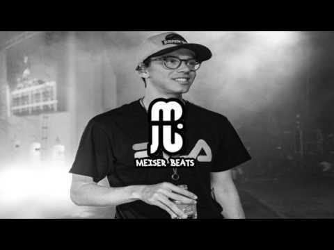 [FREE] Logic Type Beat 2017 -