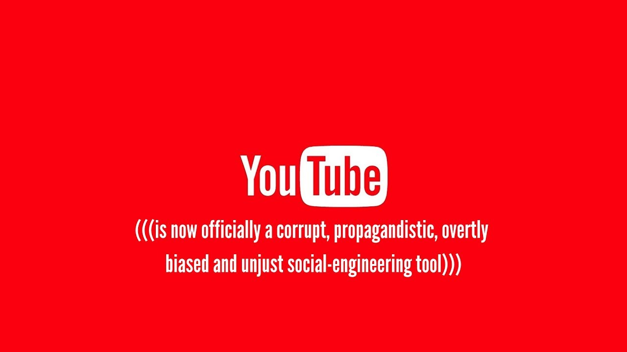 YouTube - Sprinting Towards Obsolescence