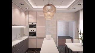 видео Дизайн квартиры в стиле арт-деко – 24 фото интерьера комнат в квартире