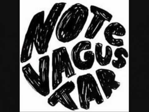 Adios - NTVG - (incluye letra) - Rock Uruguayo