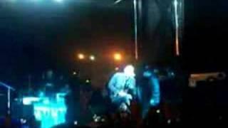 Linkin Park - Enth e nd (Live)