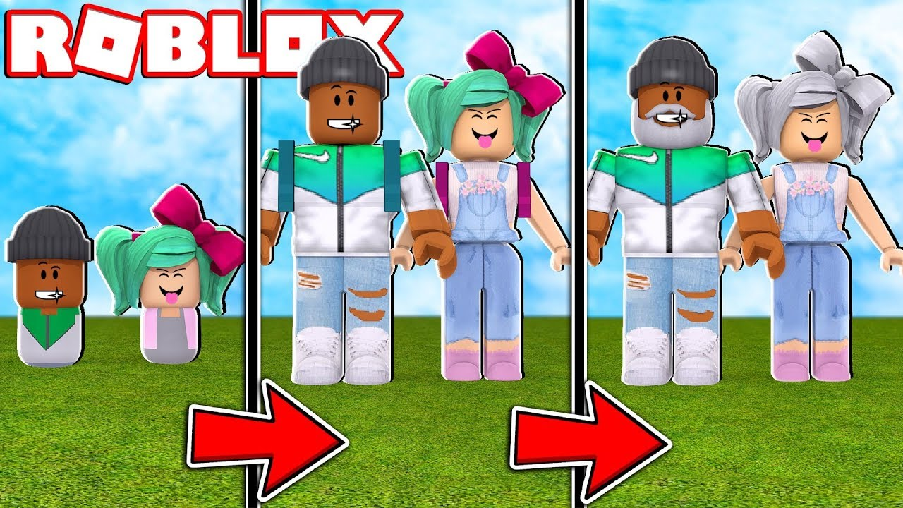 Hide Hideout Simulator Roblox Life Simulator 2018 In Roblox Growing Up Youtube