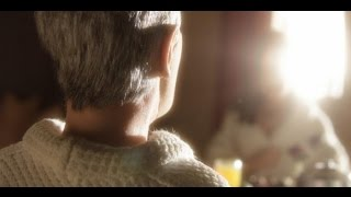 Download Quickie: Anomalisa (TIFF review)