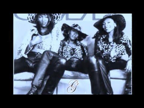 SWV - Can We  Ft. Missy Elliott (Screwed Version)