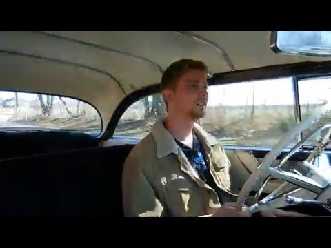 Classic Car Vlog #1: Project Updates!