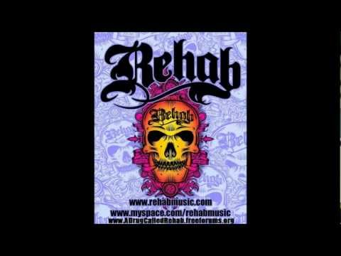 Rehab Aim To Please Extended ADCR Version.wmv