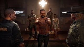 Gambar cover [GMV] Far Cry 5 - Revolution