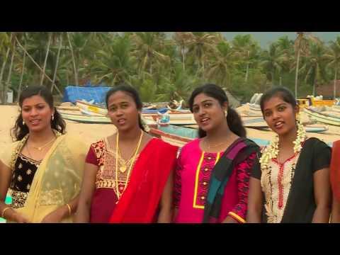 Uyirilum Melana Enthanin Yesu, Tamil Christian Video Song, Uthamiyae DVD. $