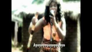 ZABWINO ZONSE    ETHEL KAMWENDO BANDA mpeg2video