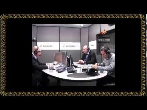 Банк москвы условия потребительского кредита - Сайт planquimi!