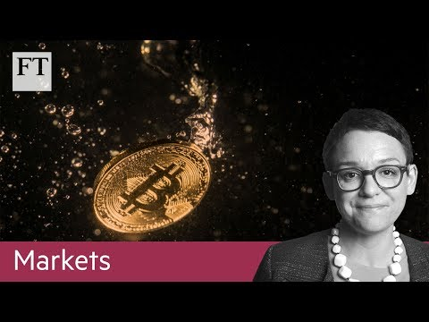 Bitcoin: why the dream is dying as price tanks to under $5,000