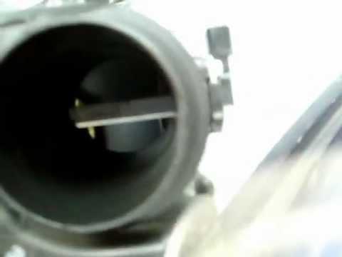 S P moreover Shot in addition Knock Sensor memimage Cardomain together with Hqdefault likewise . on 2001 honda civic knock sensor location
