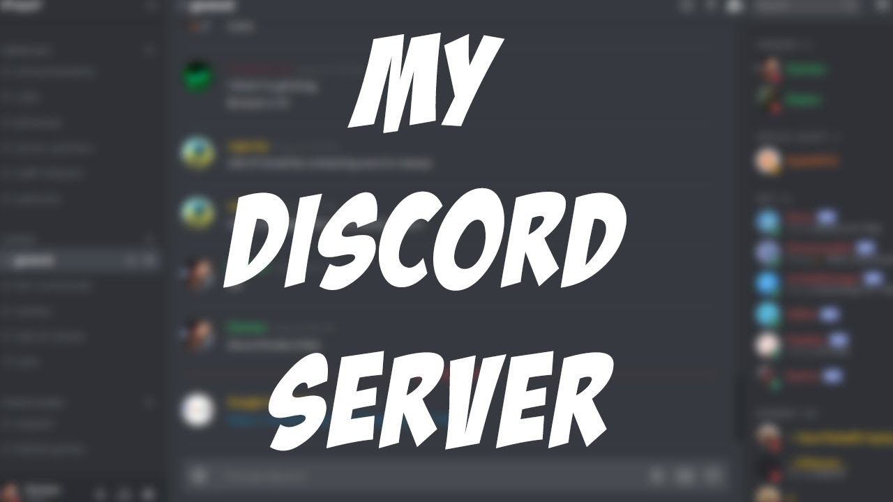 MY DISCORD SERVER | SYNAPSE X/VISENYA GIVEAWAYS