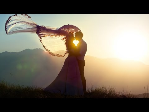 Most Romantic & Sentimental Cinematic Background Music For Videos & Films - IBMusicForVideos