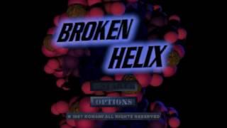 Let's Play Broken Helix - Part 0 Prologue