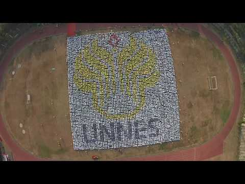 Behind The Scene Video Udara OSMB Unnes 2015 Part V